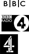 BBC, BBC Radio 4, Channel 4